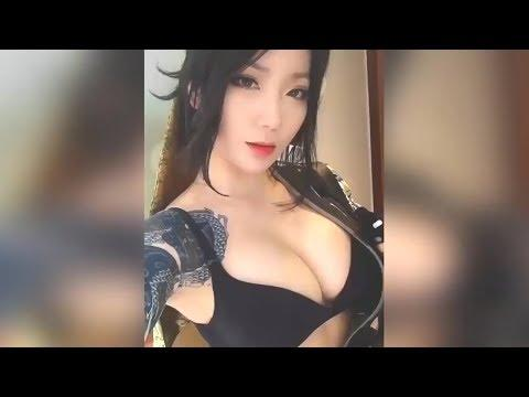 BEST LIKE A BOSS COMPILATION #30????PEOPLE ARE AWESOME OR INSANE! AMAZING SKILLS 2018