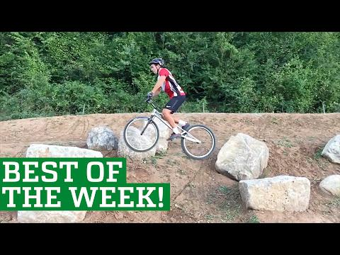 PEOPLE ARE AWESOME 2017 | BEST OF THE WEEK (Ep. 18)