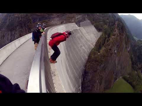 PEOPLE ARE AWESOME 2014   BEST VIDEOS OF THE YEAR!   YouTube