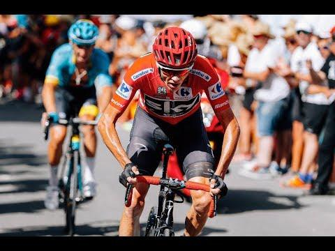 Cycling Motivation | Awesome | 2018 | Full HD | Training