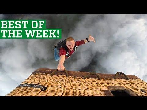 People are Awesome | Best Videos of the Week! (Ep. 38)