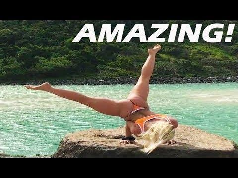 LIKE A BOSS / AMAZING MOMENTS #3
