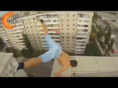 Amazing skill and Talent in HD   Amazing People Compilation
