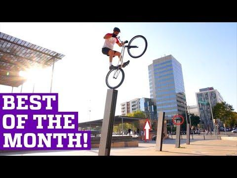 People Are Awesome   Best of the Month March 2018