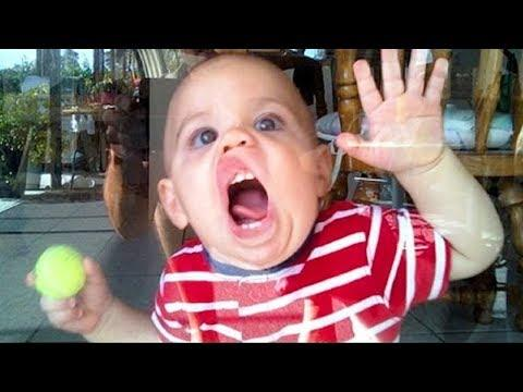 Funny Kid Fails Compilation 2018 #5   Epic Kid Fails 2018   Best Fails 2018