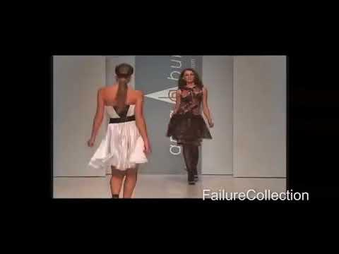 Model fail  compilation Fail Collection, Fail compilation Funny
