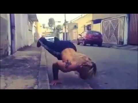 PEOPLE ARE AWESOME Breakdance Edition 2016 FULL HD Part 02