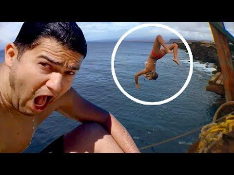 SCHOOLS OUT FOR SUMMER FAILS | Funny Fail Compilation MAY 2018