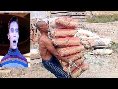 Top 10 The World Most Fastest Workers | Level Expert | ????✨????