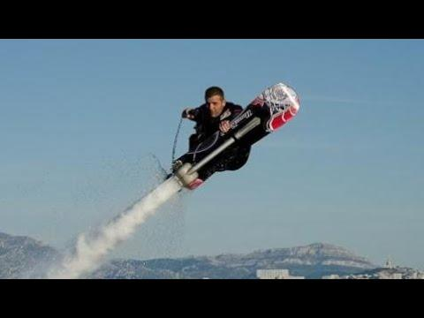 People are awesome 2015 HD - Extreme sports  # 61