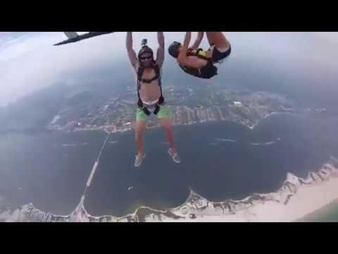 Best Of Crazy People | PEOPLE ARE AWESOME 2017 Most AMAZING VIDEO