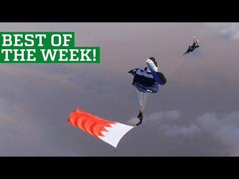 People are Awesome - Best of the Week (Ep. 45)