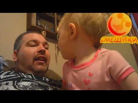 Lustige Videos / Kinder Videos / Lustig / Comedy / 2017 Fun / Lustige Videos