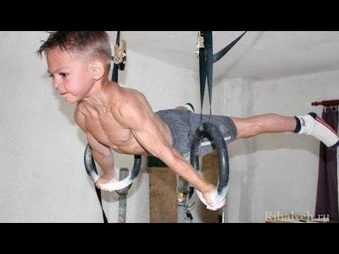 Best Vines Compilation 2017 |  PEOPLE ARE AWESOME 2017 (Kids Edition) AMAZING Kids