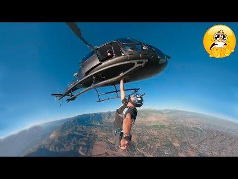 AMAZING PEOPLE COMPILATION ???? BEST VIDEOS #1