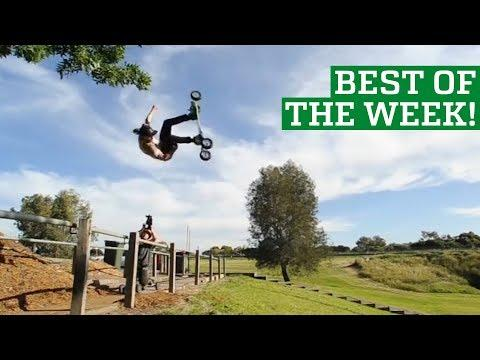 Best Videos of the Week! (Ep. 35)