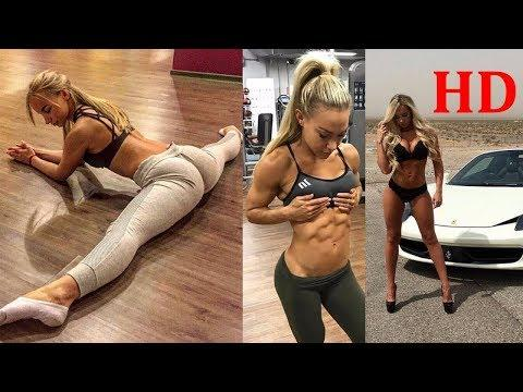 People Are Awesome HD - Best of November 2017