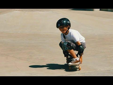 PEOPLE ARE AWESOME 2017 | Kids Edition | Talented Kids
