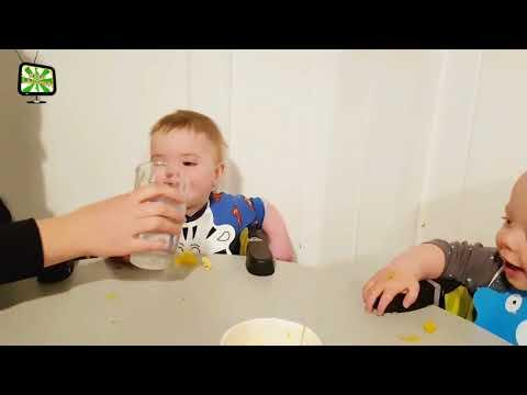 Lustige Videos / Kinder Videos / Lustig / Comedy / 2017 Fun ...