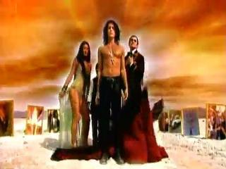 Criss Angel - Mindfreak S01E04