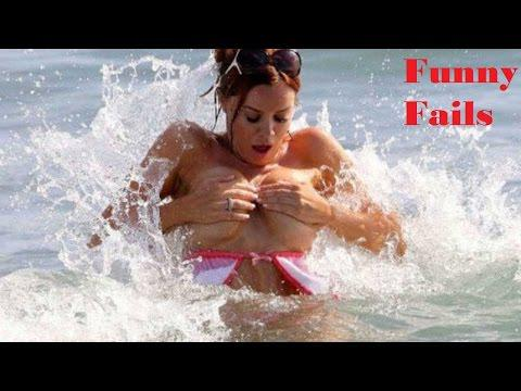People Are Awesome Or Crazy! Try Not To Laugh Funny Fails 2017, Amazing Skill Fast Workers God Level