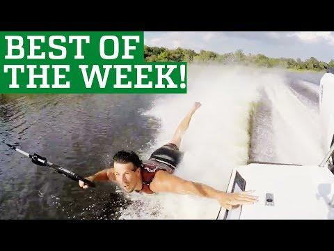 People Are Awesome - Best of the Week (Ep. 51)