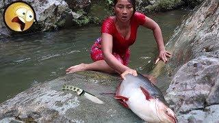 Unbelievable Super Skilled Workers 2019 - God Level Human Fast People - Part 13