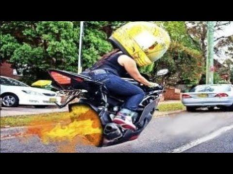 People are awesome 2017???? Motorcycle wins and fails compilation???????? 2017 2017