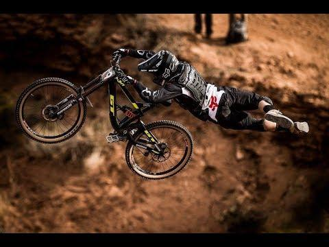 PEOPLE ARE AWESOME 2018 | Downhill MTB | Enduro | HD |