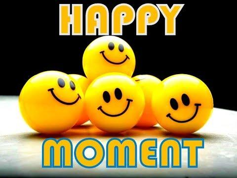 Awesome Great Happy moment Video  - People Are Awesome - 2018 by JS SPY TV