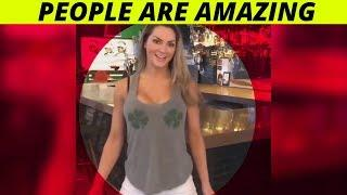 People Are Amazing Compilation November 2018
