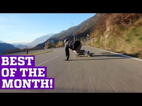 PEOPLE ARE AWESOME 2017 | BEST OF THE MONTH (January)