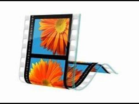 Movie Maker Tutorial : so mache ich meine VIDEOS