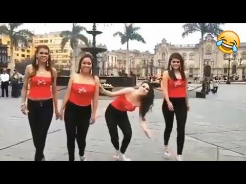 Funny Videos   Funny Fails, Funny People & Moments   EP175   Lovely Life Vines