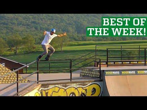 People are Awesome - Best of the Week (Ep. 44)