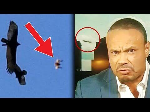 Awesome UFO Sightings FALL 2018! NEW Amazing Unidentified Flying Objects Worldwide