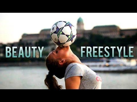 People Are Awesome 2017 ⚽ BEST SOCCER FOOTBALL VINES #2 | Goals, Skills, and Trick Shots