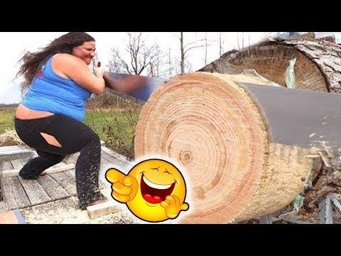PEOPLE ARE INSANE 2018 ???????? FASTEST WORKERS IN THE WORLD 15