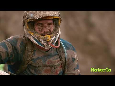 We Love HARD ENDURO 2018 [HD]