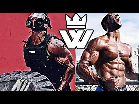 WORKOUT People Are Awesome (Best of the Week!!)