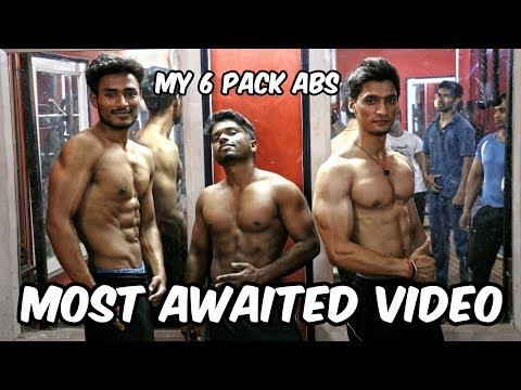 Super-Pump Indian Workout Motivation | Devbrat's Ultimate Workout Motivation 2018
