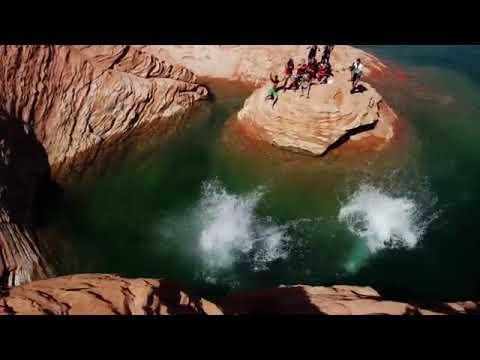 People are Awesome people crossed their limits Compilation 2017 FULL hd