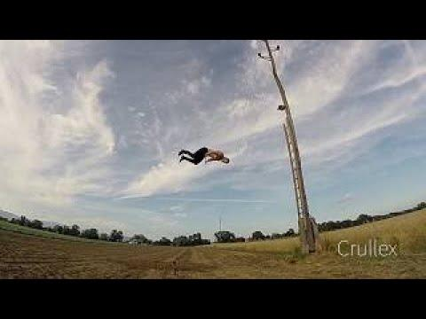 PEOPLE ARE AWESOME 2017 ** EXTREME SPORTS EDITION **