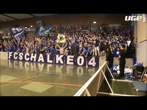 Amazing Fans And The Best Football Chants! (Fangesänge) HD - Part 2/2
