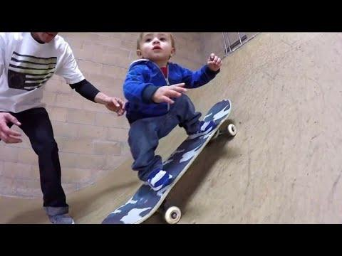 KIDS ARE AWESOME | Amazing Talented Kids