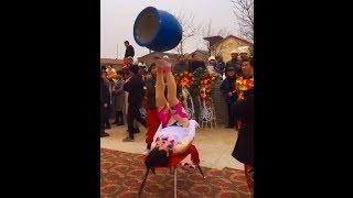 Best video 2019 compilation #7, Relax video #7