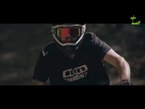 Downhill Motivation For 2017 | People Are Awesome - Best Of Mountain Biking [HD]