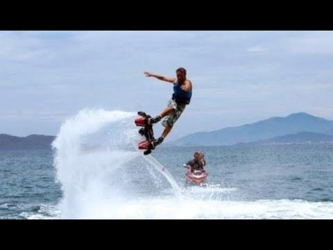 People Are Awesome Extreme Sports 2015 HD - Sports Fast  # 62