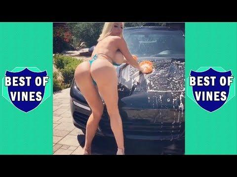 PEOPLE ARE AWESOME AMAZING WORKERS COMPILATION #3 JANUARY 2018 I Best of Vines ✔