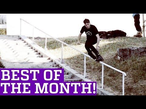 People Are Awesome - Best of the Month (March 2018)